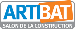 Perin Groupe présent à Artibat, le plus grand salon de la construction