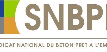 Le SNBPE met en lumière les atouts des bétons décoratifs