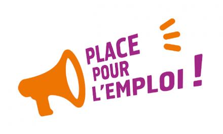 Semaine pour l'emploi des personnes handicapées : 52% des embauches dans les entreprises de moins de 20 salariés