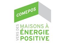 Trecobat choisit Technibloc®, le Bloc à Energie Positive dans le projet Comepos