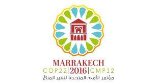 Ville et bâtiments durables au cœur de la Cop 22 à Marrakech