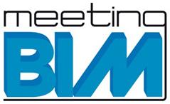 Produits Béton et BIM : quelles réponses aux besoins