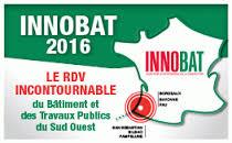 L'innovation au cœur du 4e salon du bâtiment Innobat de Biarritz