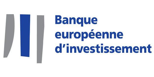 Plus d'un milliard d'euros pour soutenir l'industrie durable et les PME innovantes