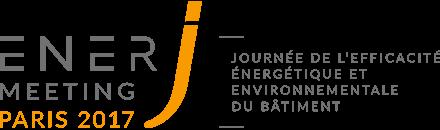 Journée de l'efficacité énergétique et environnementale du bâtiment