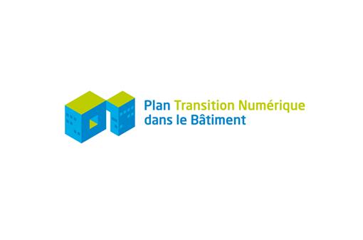 BIM : Trophées de la Transition Numérique pour le Bâtiment