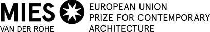 28 projets français au 15e Prix d'architecture contemporaine de l'Union européenne