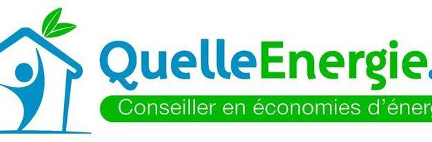 Les 5 travaux de rénovation énergétique des Français en 2016