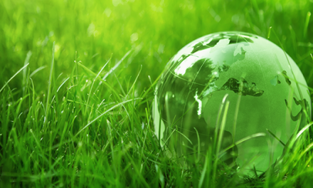 Le bâtiment concerné par la première obligation verte que lance l'Etat
