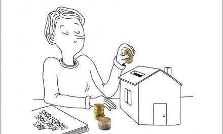 Des aides pour rénover votre logement et faire des économies