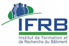 Formation FEEBAT Renove pour devenir RGE