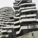 SOUBASSEMENT DE LOGEMENTS ET D'UNE CRÈCHE À ISSY LES MOULINEAUX