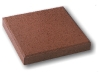 pave-25x25-rouge