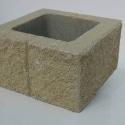 bloc-pilier-eclat__-1