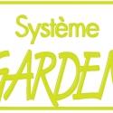 systeme garden