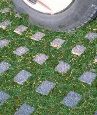 Dalles gazon perin groupe - Dalle gazon beton ...