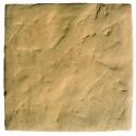 pavimento-bracara-50x50x25-albero