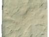 pavimento-bracara-50x50x25-gironde