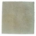 pavimento-granitos-50x50x25-gironde