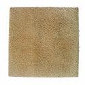 pavimento-granitos-50x50x25-albero