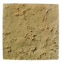 pavimento-secular-50x50x25-albero