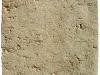 pavimento-secular-50x50x25-gironde
