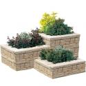 jardiniere-granite
