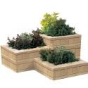 jardiniere-jerusalem