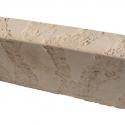 bordurette-granit-15cm2