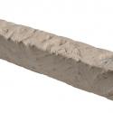 bordurette-granit-75cm2