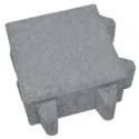 pave-drainant-gris