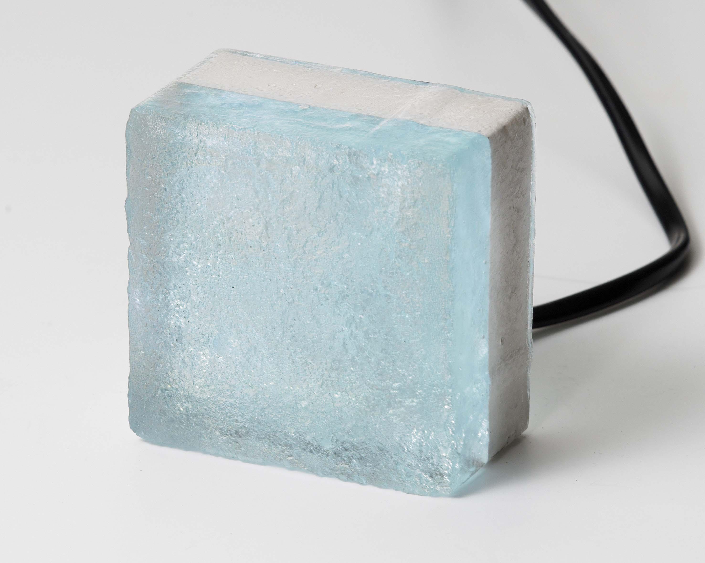 pav de verre exterieur pavs de verre encastrer kub with pav de verre exterieur interesting. Black Bedroom Furniture Sets. Home Design Ideas