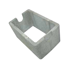 les traitements de l 39 eau perin groupe. Black Bedroom Furniture Sets. Home Design Ideas