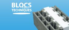 Blocs Techniques