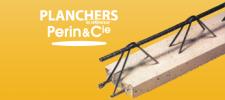 Planchers