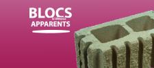 Blocs Apparents