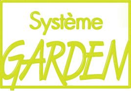 Système Garden