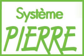 Système Pierre