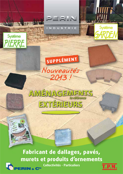 PERIN_Catalogue_AE_web_supplement