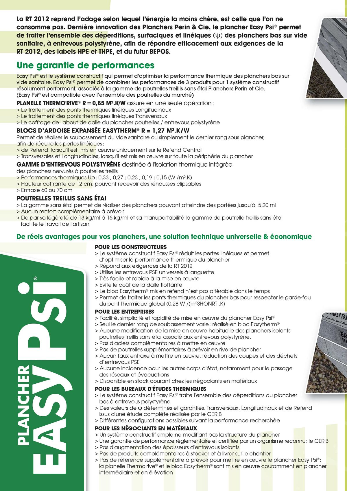Téléchargez la doc marketing page 2