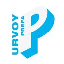 Urvoy Préfa