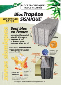 Doc-trapeze-Sismique-Technibloc-Thermorive