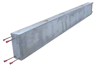 réalisation armatures non-standard enrobage 3