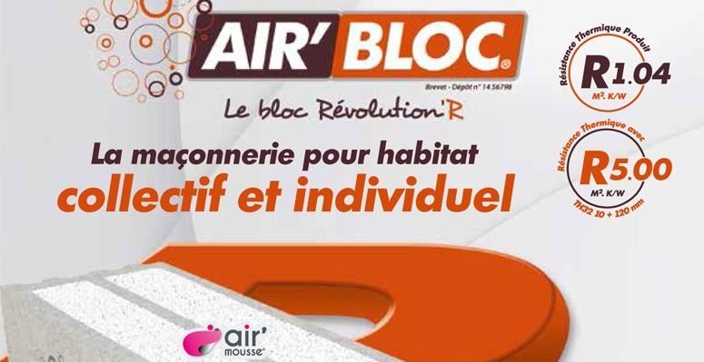 airbloc-le-nouveau-bloc-revolutionnaire-diapo