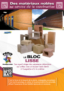 Catalogue-Bloc-apparent-Betobat-2016-bloc-lisse
