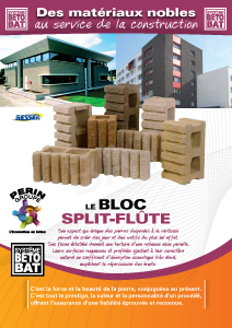 Catalogue-Bloc-apparent-Betobat-2016-bloc-split-flute