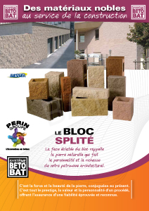 Catalogue-Bloc-apparent-Betobat-2016-bloc-splite