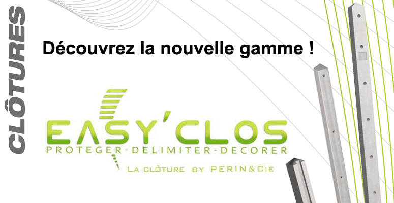 easy-clos-diapo
