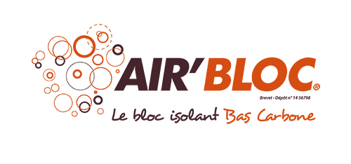 logo Air'bloc