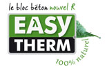 Easy'Therm